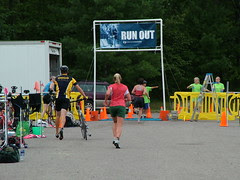 Kelsey's First Triathalon 044