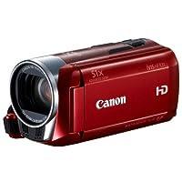 Canon 光学32倍ズームデジタルビデオカメラ iVISHFR31