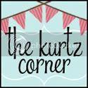 The Kurtz Corner