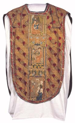 http://college.holycross.edu/projects/catholiccollecting/images/VWhalleyChasuble.jpg