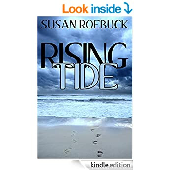 Rising Tide