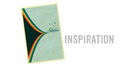 Main-inspiration