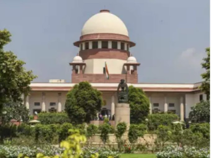 Supreme Court to hear on May 31 plea to scrap boards