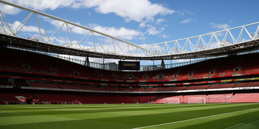 Avatar of Arsenal vs Chelsea preview, kick-off time, team news and how to watch live stream