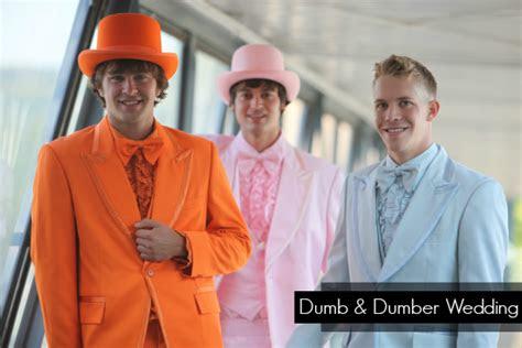 wedding tuxedo color trends   halloween costumes blog