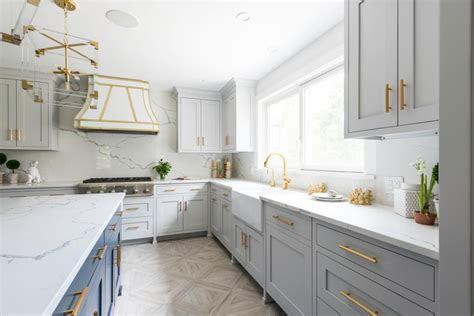 modern redecoration ideas   kitchen  decorative