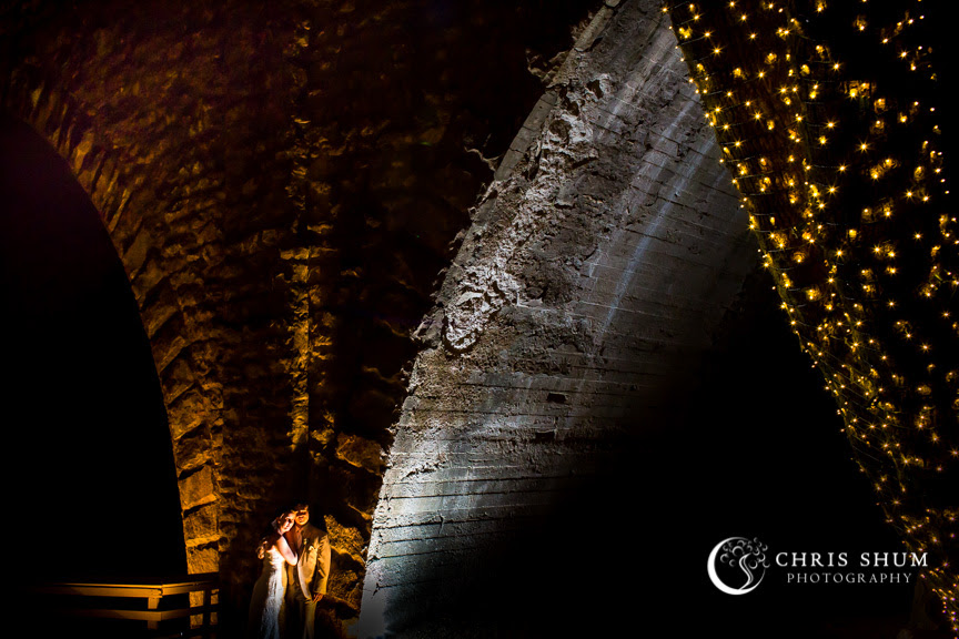 san-francisco-wedding-photographer-Saratogo-Springs-lovely-wedding-01