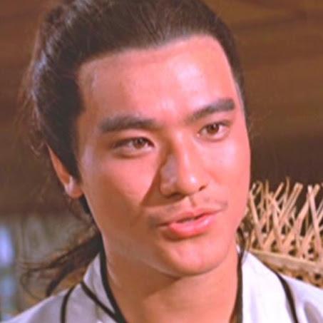 Li Hsiu-shien