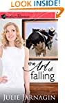 The Art of Falling: Taste of Texas (H...