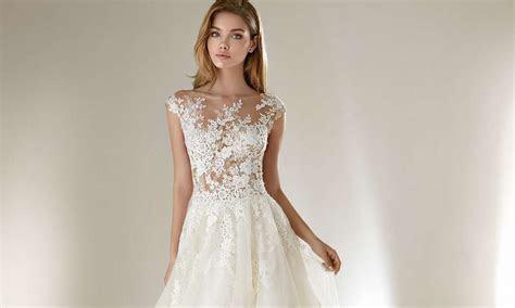 Designer Bridal Room   2019 Wedding Dresses, Gowns