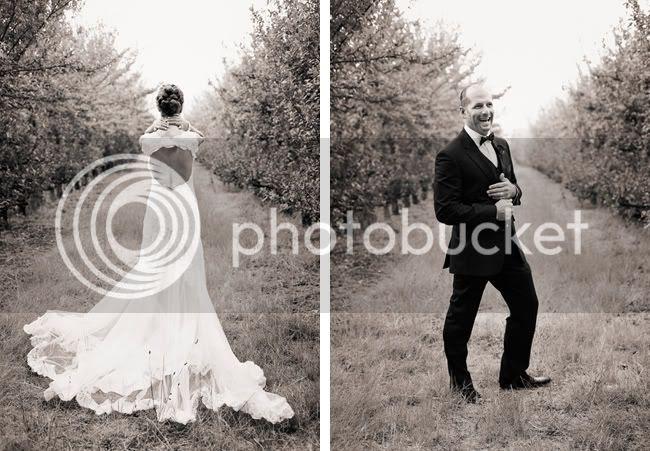 http://i892.photobucket.com/albums/ac125/lovemademedoit/PandS_FarmWedding_038.jpg?t=1303229052
