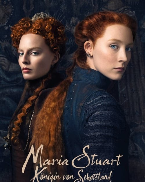 Maria Stuart Imdb