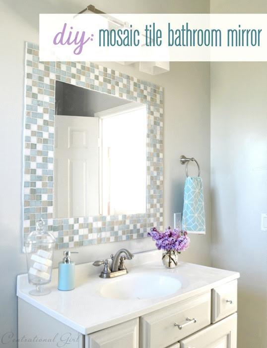 Diy Bathroom Dream Bathrooms Ideas