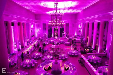 Boffo wedding at the Hall of Springs   All Over Albany