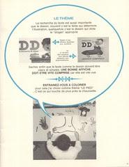 ddcolor p4