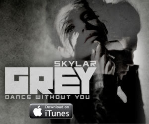 Dance Without You is available now on iTunes! Pick it up here:http://bit.ly/m4YYsf Spread the word!!!!