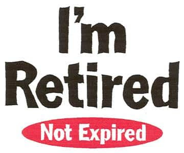 http://www.doctorramey.com/wp-content/uploads/2012/06/retirement-gift-t-shirt-not-expired-300.jpg