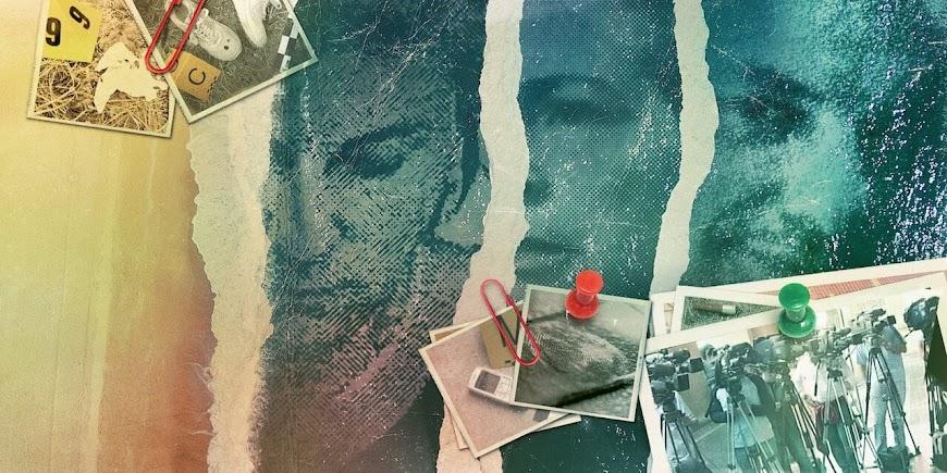 Murder by the Coast (2021) 4K Movie Online Full