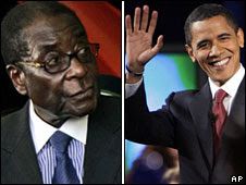 http://newsimg.bbc.co.uk/media/images/45184000/jpg/_45184495_mugabe_obama226b.jpg