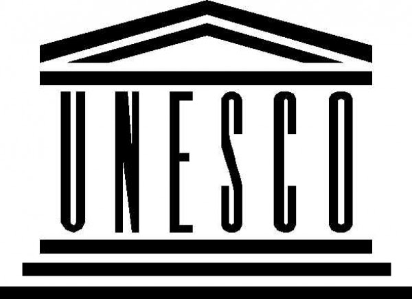 Ο Όμιλος UNESCO Ν. Πρέβεζας απαντά στον αντιπεριφερειάρχη αφήνοντας νέες αιχμές..