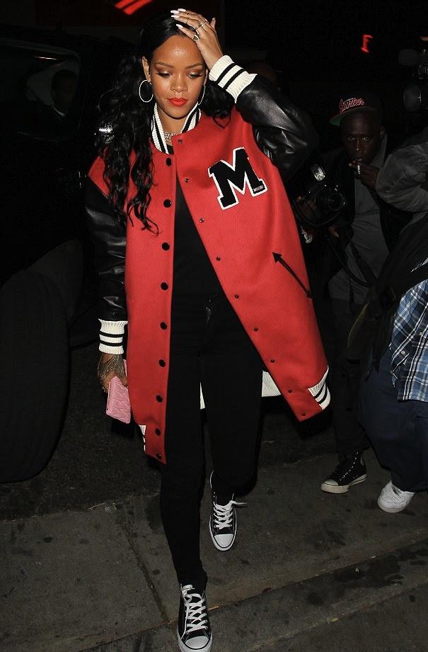 Rihanna-1-Oak-Jeremy-Scott-for-Moschino-Pre-Fall-Oversized-Bomber-Jacket
