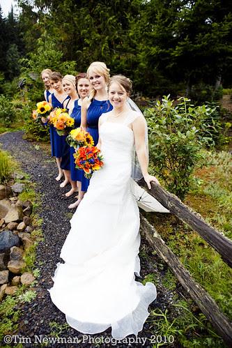 Drew & Abbys wedding-3508