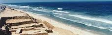Break the Siege of Gaza