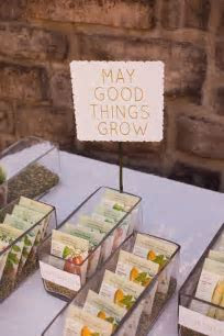1000  ideas about Wedding Favor Table on Pinterest