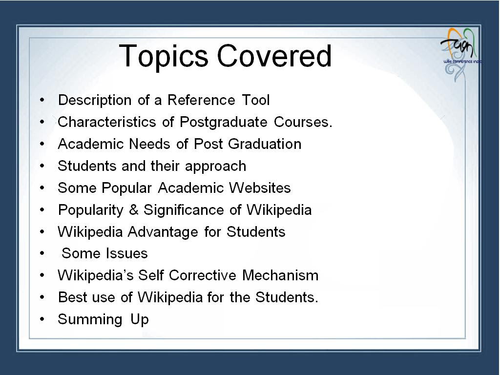 simple presentation topic how to create a simple student powerpoint
