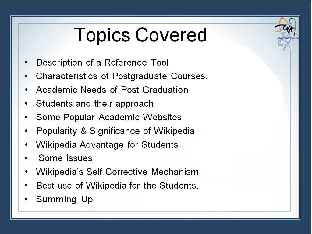 simple presentation topics incik posmen tips bisnes buat surat  incik posmen tips bisnes buat surat anda dalam powerpoints bayangkan segala penulisan anda tidak lagi berbunga