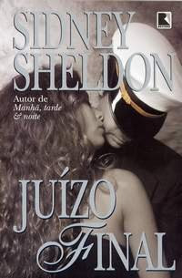 Resultado de imagem para juizo final sidney sheldon