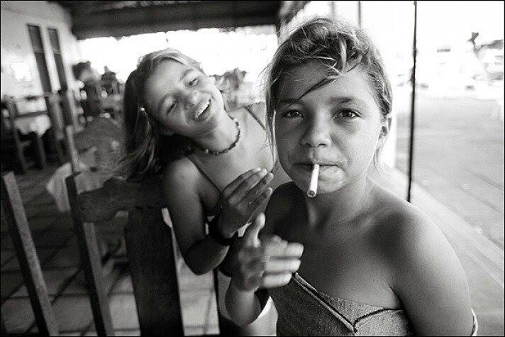 Prostitucin-infantil-en-Brasil-amargo-fruto-del-Mundial-de-ftbol-2014