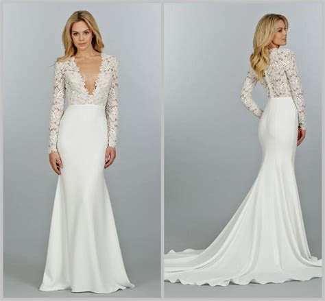 Wedding Dresses For Short Curvy Women Wedding Dress Styles