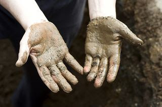 Bigstockphoto_Dirty_Hands_692099