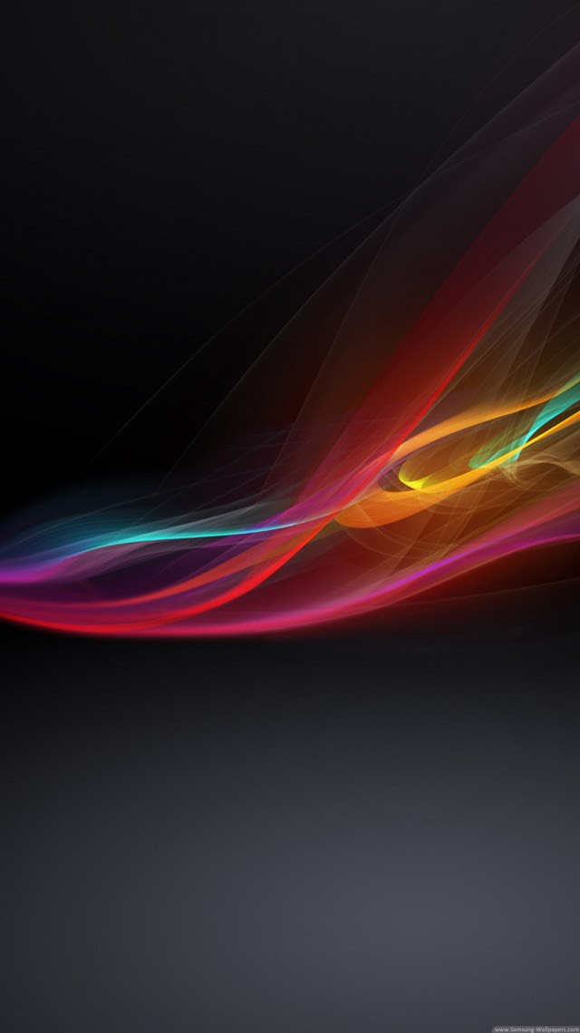 100 Free Hd Phone Wallpapers For All Screen Resolutions 720p 800p