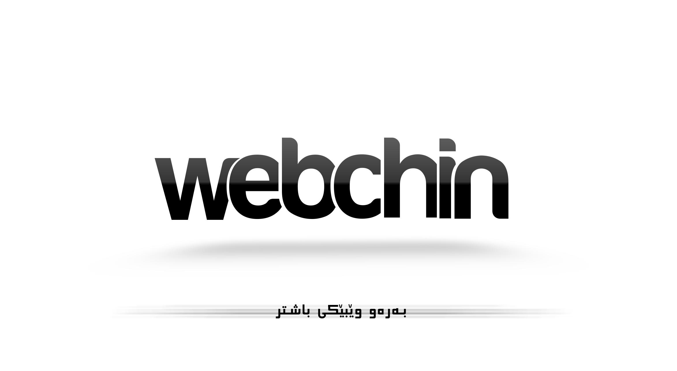 http://www.webchinupload.com/f/2013-11/a6727bc35791508178fca1ba5f8ba17b.png