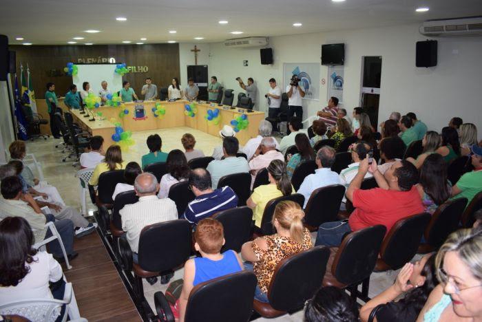 thumbnail_Walter Aves em Currais Novos 04.08.16  (9)