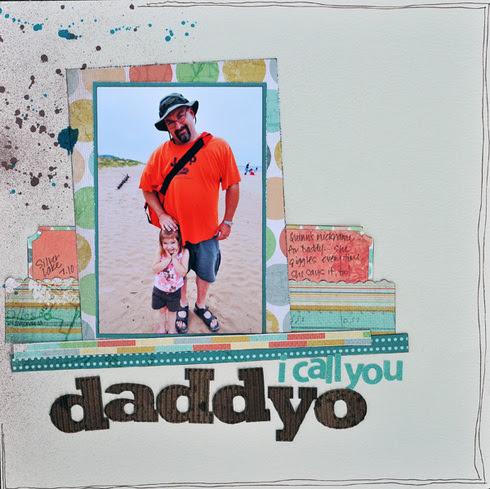 DaddyO