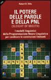 ll Potere delle Parole e della PNL