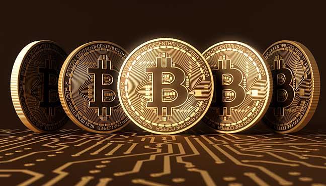 purchase bitcoin gift card