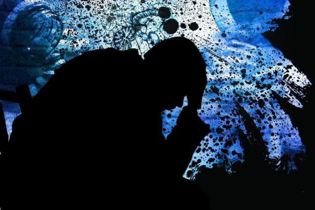 Facebook oferece nova ferramenta de prevenção de suicídios www.cantinhojutavares.com