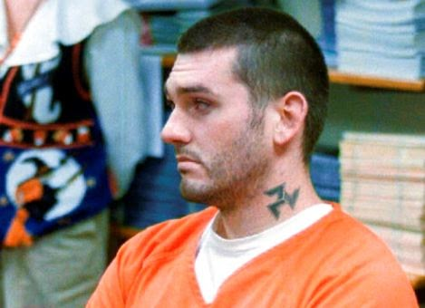 TREND ESSENCE: Execution of Daniel Lee can proceed, federal appeals court rules
