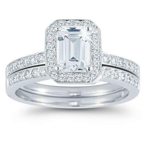 35 best Engagement Rings images on Pinterest   Promise