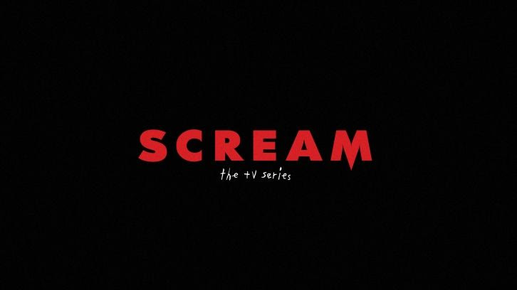 Scream - Season 3 -  Tyler Posey Joins Cast