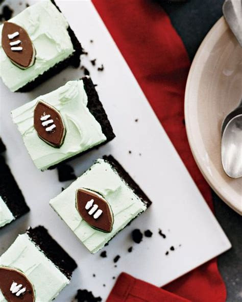 1000  images about Patriots Cakes & Baking Ideas on