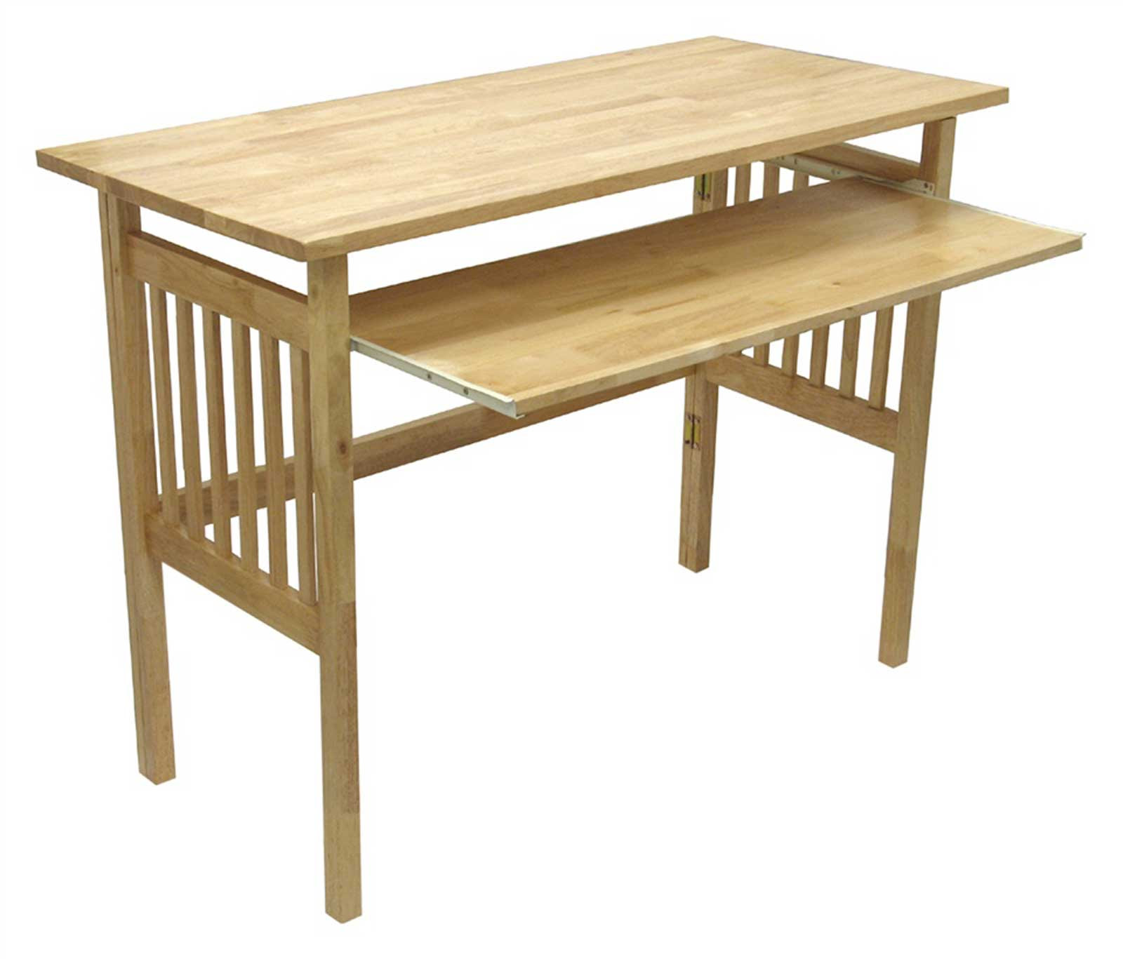 Woodworking Plans Folding Table For Laptop Easy