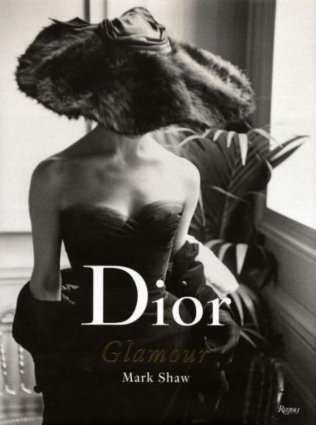 Dior Glamour: 1952-1962