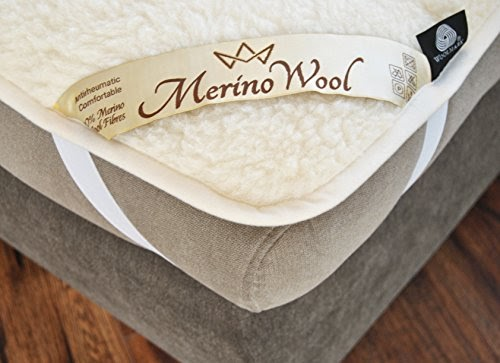 Power Source Just 60cm Anti Slip Comfort Food Creations Burrito Wrap Blanket Round Bathroom Carpet Tortilla Blanket Decoration For Home Clearance Price Replacement Batteries