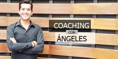 Resultado de imagen para coaching angeles
