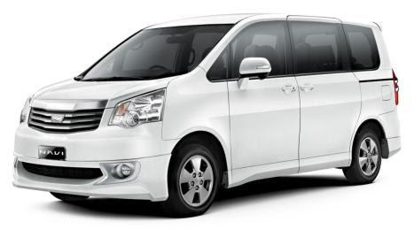 06-04-Toyota NAV1 02